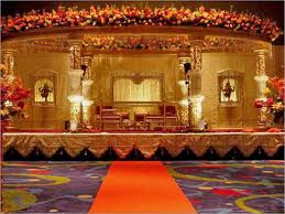 Wedding Decoration Ideas For the Smart Wedding Planner 1