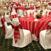 Wedding Decoration Ideas For the Smart Wedding Planner 3