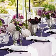 Wedding Decorations on a Budget 3