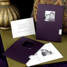 Affordable Wedding Invitations 1