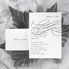 Affordable Wedding Invitations 2