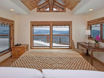 Lake Tahoe Weddings 4 -tahoe_vacation_rental_master