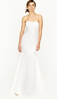 Where to Find Stunning Wedding Gowns Online-3