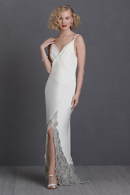 Where to Find Stunning Wedding Gowns Online-4