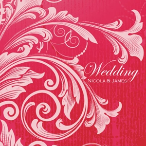 How to Ensure Your Wedding Invites Stand Out 3
