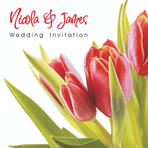How to Ensure Your Wedding Invites Stand Out 4