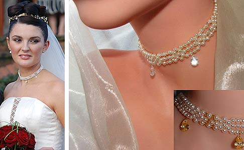 The Most Important Wedding Factor - Jewellery 3